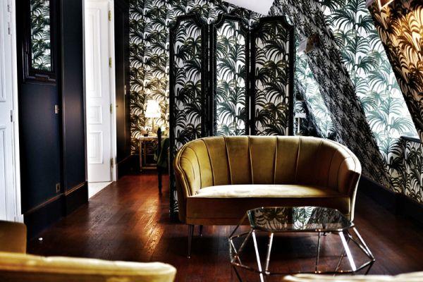 Hotel-Providence-Benoit-Linero-Chambre-aux-palmiers-(1)