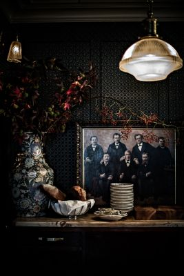 Hotel-Providence—benoit-linero—restaurant-(11)