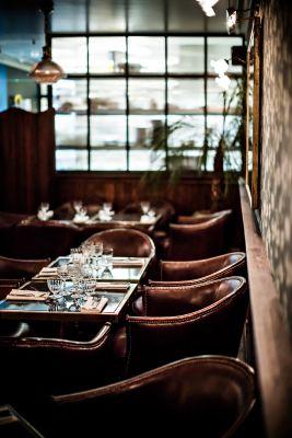 Hotel-Providence—benoit-linero—restaurant-(3)
