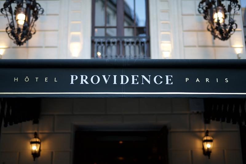 Hotel-Providence-facade-1-Benoit-Linerot