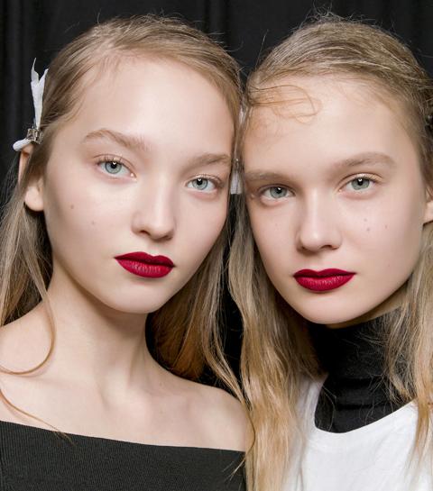 Matte about you: zo draag je matte lippenstift