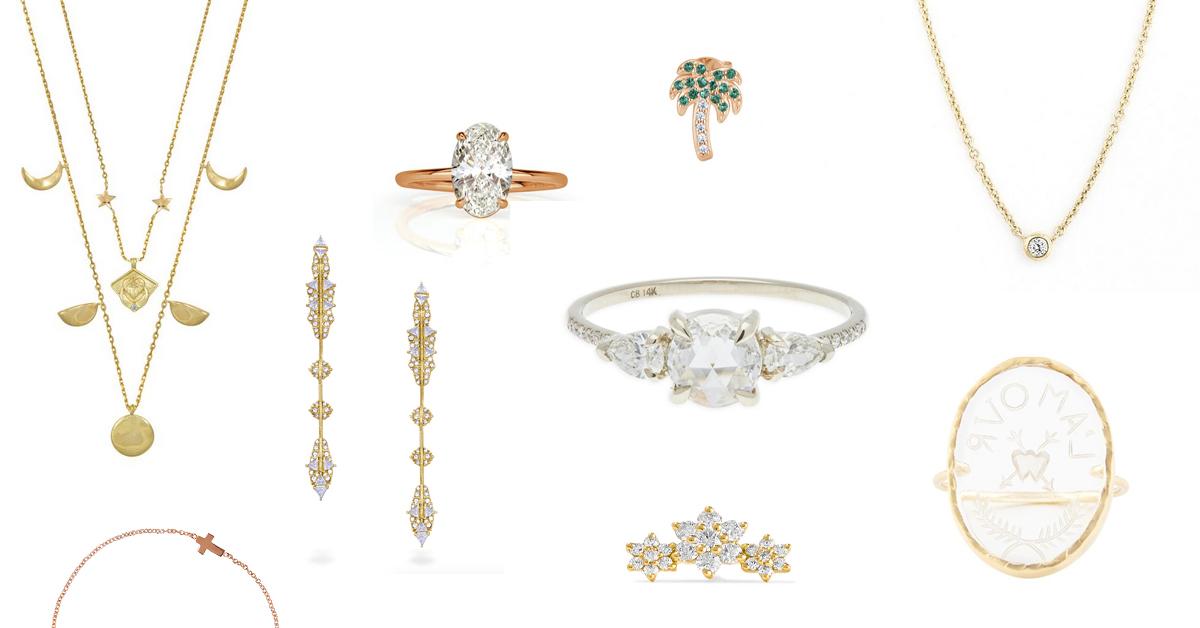 juwelen merken