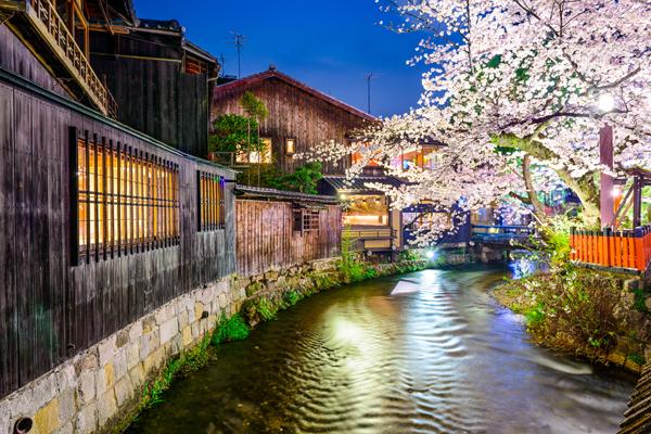 Van de Provence tot Japan: op reis in je badkamer - 7