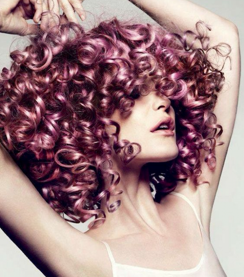 Met deze producten blijft je gekleurd haar langer mooi