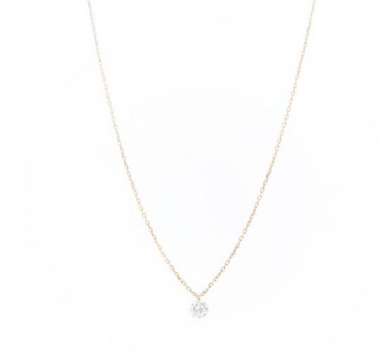 persee_axl_jewelry