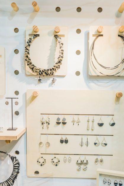 pop-up, brugmann, boutique, mosaert, kanal store, brussel, antwerpen