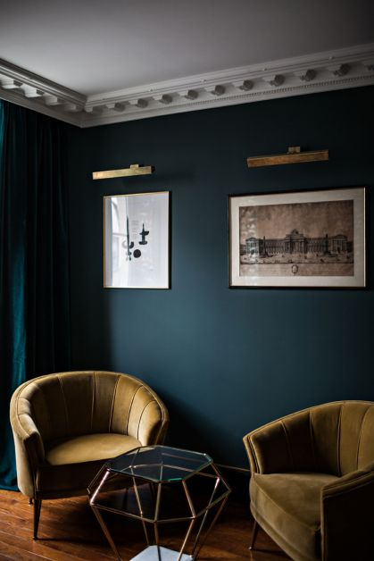 Providence—Chambre-2—Benoit-Linero