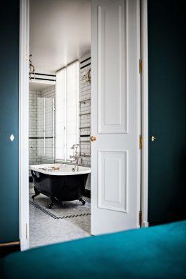 Providence—Salle-de-bain-4—Benoit-Linero