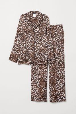pyjama, winter, gezellig, cozy, satijn, zijde, flanel, velours
