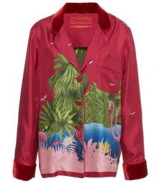 Shopping: cozy winterpyjama's om in te relaxen