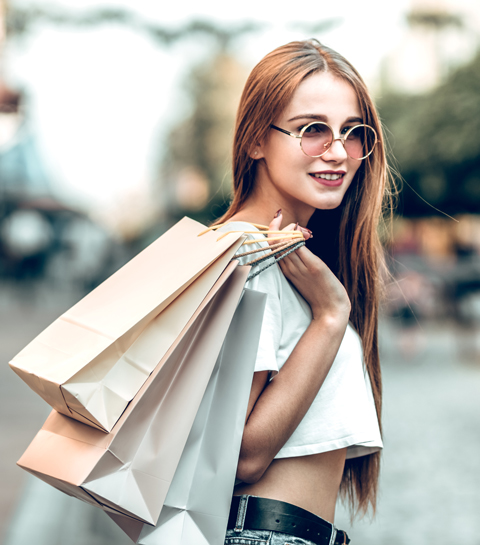 5 redenen om Roermond Designer Outlet te bezoeken