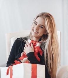 Vier Singles' Day met de leukste cadeautjes voor jezelf