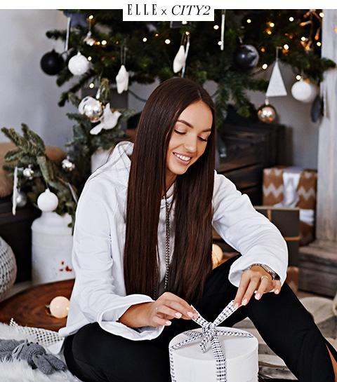 Shopping: 21 betaalbare kerstcadeautjes