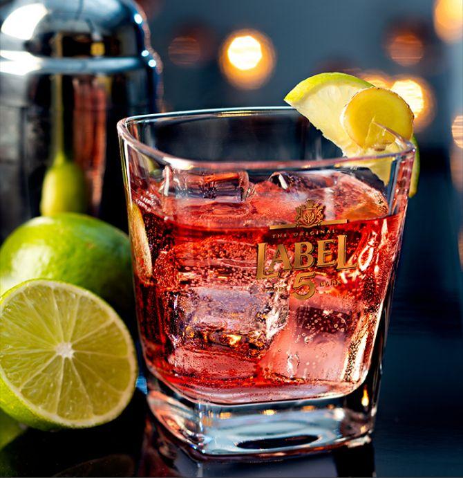 whiskey whisky bourbonf