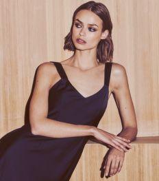 Beautytalk met topmodel Birgit Kos