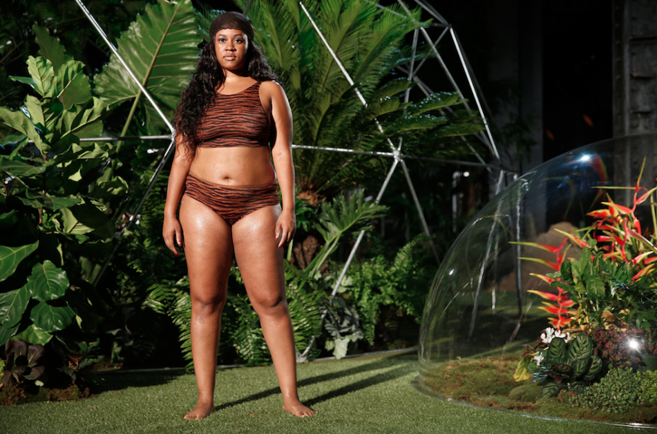 body_positive_lingerie_inclusive_feminism_ophelia_