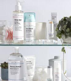 20 x budgetvriendelijke huidverzorgingsproducten om de winter te overleven
