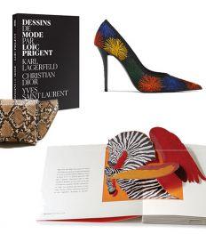 10 cadeau's voor modefreaks onder de €50