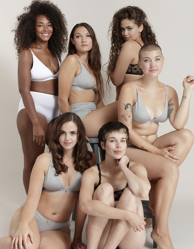 neon_moon_body_positive_lingerie_inclusive_feminism_