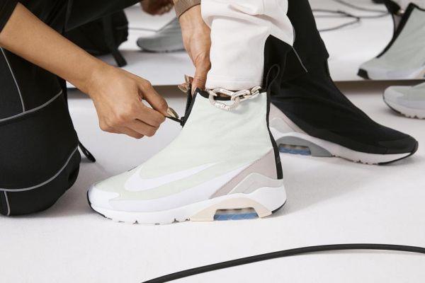 nike_ambush_design_sportswear_Collab_limuted_edition_jpg