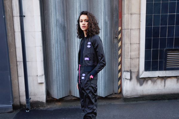 off-white_mytheresa_design_sportswear_Collab_limuted_edition_