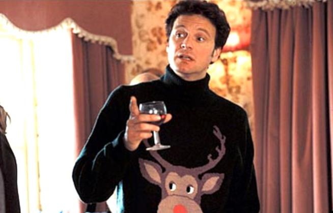 Waar komt de ugly Christmas sweater eigenlijk vandaan? - 1