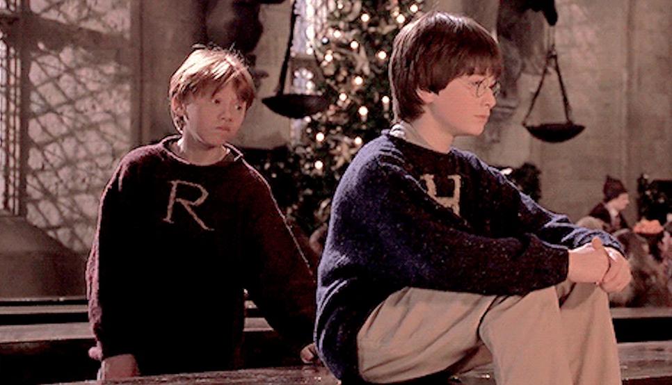 Waar komt de ugly Christmas sweater eigenlijk vandaan? - 3