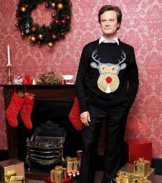 Waar komt de ugly Christmas sweater eigenlijk vandaan?