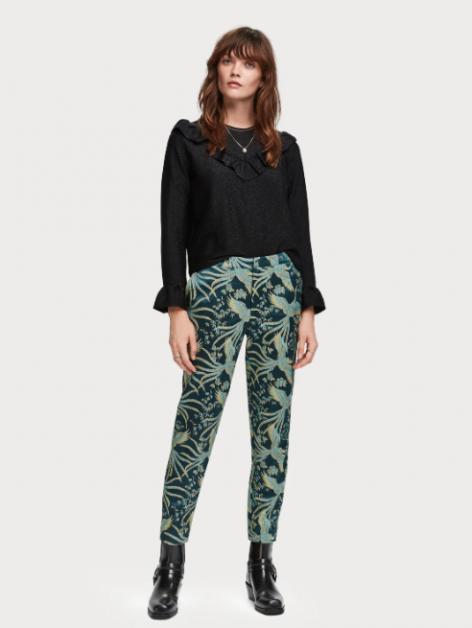 pyjama_suit_sleepwear_chic_look_