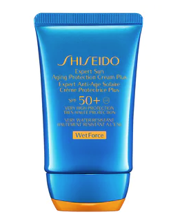 wintersport, shiseido, zon