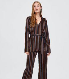Sleepleisure: 15 pyjama suits voor de feesten
