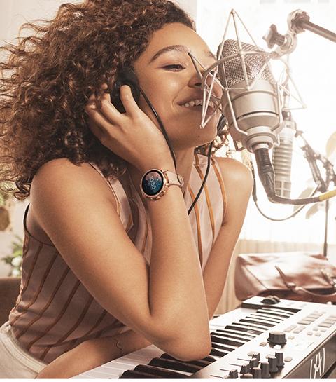 SOS Kerstshopping: welke smartwatch past bij jou?