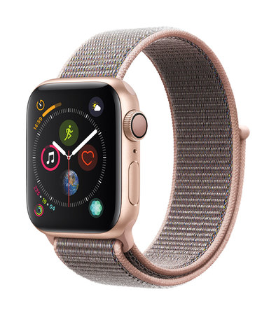 smartwatches_shopping_fitbit_apple_watch
