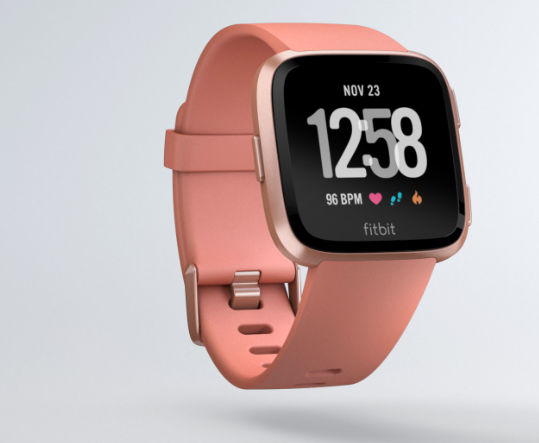 smartwatches_shopping_fitbit_fitbit_versa