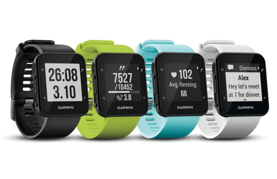smartwatches_shopping_fitbit_forerunner_garmin