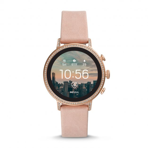 smartwatches_shopping_fitbit_fossil_q_venture