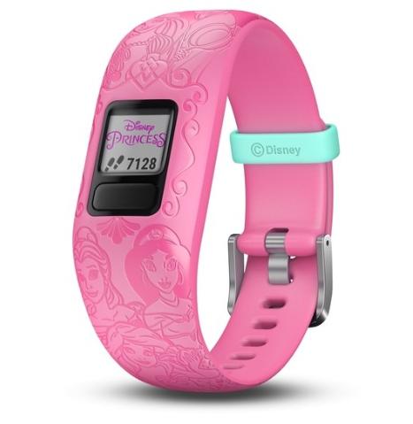 smartwatches_shopping_fitbit_Vivofit princess