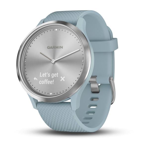 smartwatches_shopping_fitbit_vivomove_garmin_2