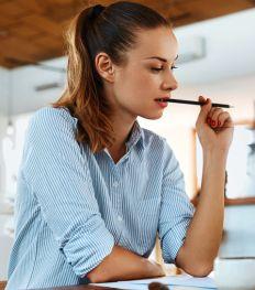 10 gezonde en eenvoudige snacks die helpen tijdens het studeren
