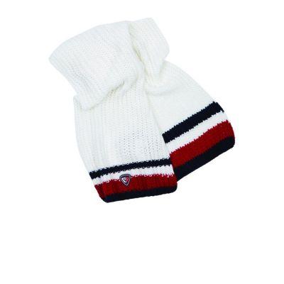 tommy_rossignol_design_sportswear_Collab_limited_edition_