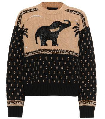 ugly_christmas_sweater_