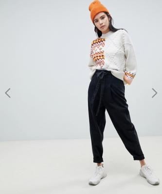 ugly_christmas_sweaters_shopping___maje_