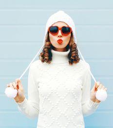 5 redenen waarom single zijn tijdens de winter da bomb is