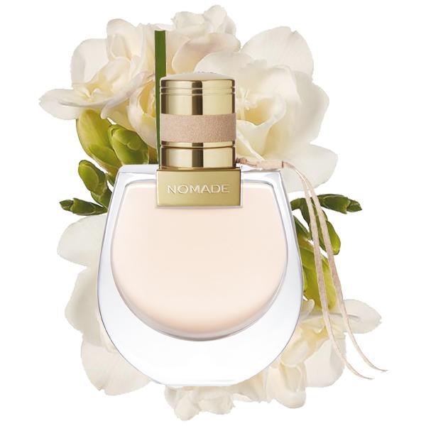 chloe nomade parfum
