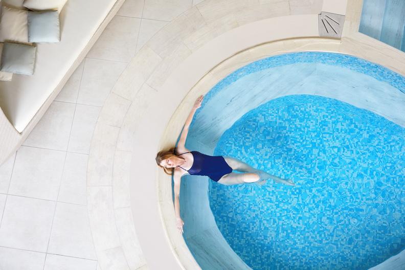 8 redenen om nu je verblijf bij Ikos Resorts te boeken - 8