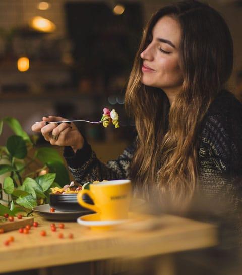 9 Brusselse restaurants die je zeker moet uitproberen