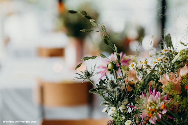 trouwtrends 2019 carte blanche bloemen