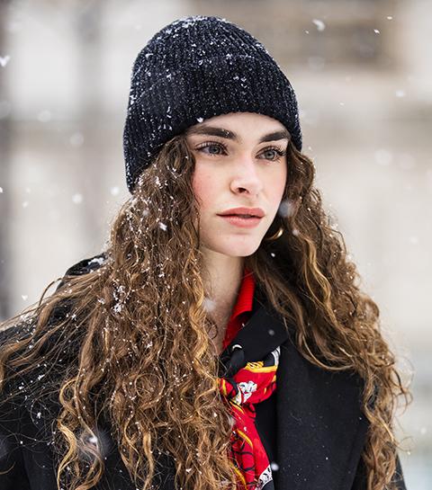 SOS winterkwaaltjes: 5 tips tegen een droge huid