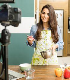Vacature: ELLE Eten zoekt food redacteur