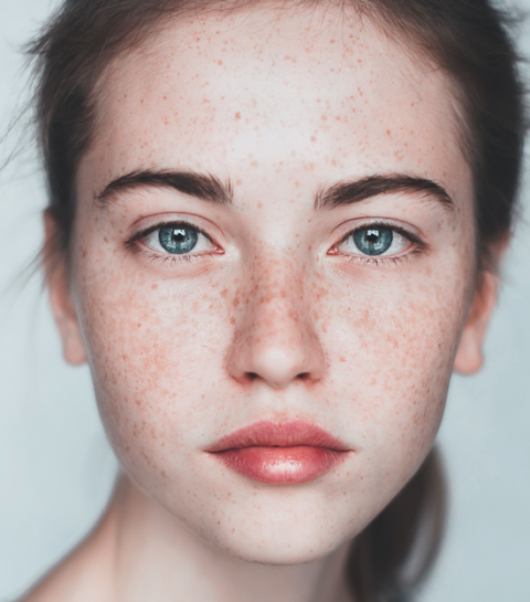 SHOPPING: de beste producten voor een frisse blik